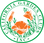 Pacific Region Garden Clubs