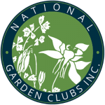 National Garden Clubs