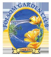 Folsom Garden Club