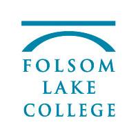 Folsom Lake College